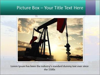 0000075487 PowerPoint Templates - Slide 15