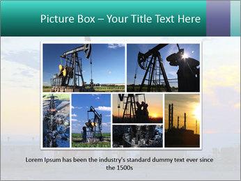 0000075487 PowerPoint Template - Slide 16