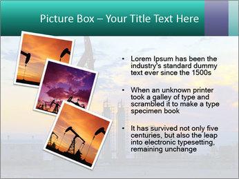 0000075487 PowerPoint Template - Slide 17