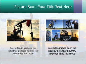 0000075487 PowerPoint Templates - Slide 18