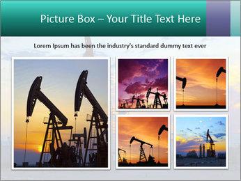 0000075487 PowerPoint Templates - Slide 19