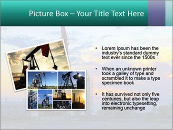 0000075487 PowerPoint Template - Slide 20