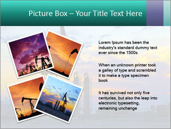 0000075487 PowerPoint Templates - Slide 23