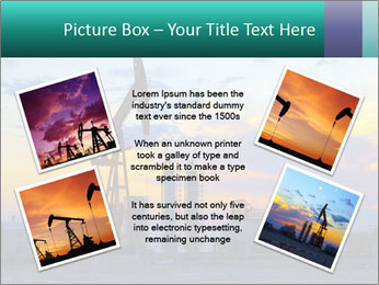 0000075487 PowerPoint Templates - Slide 24