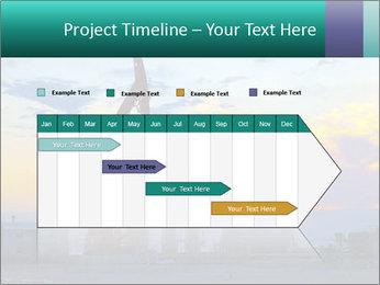 0000075487 PowerPoint Templates - Slide 25