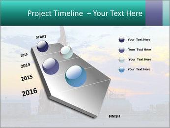 0000075487 PowerPoint Templates - Slide 26