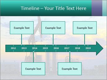 0000075487 PowerPoint Template - Slide 28