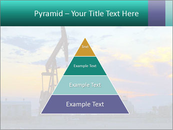 0000075487 PowerPoint Templates - Slide 30
