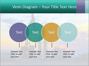 0000075487 PowerPoint Templates - Slide 32