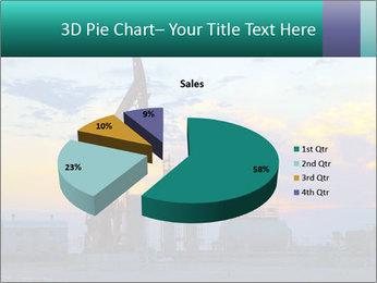 0000075487 PowerPoint Templates - Slide 35