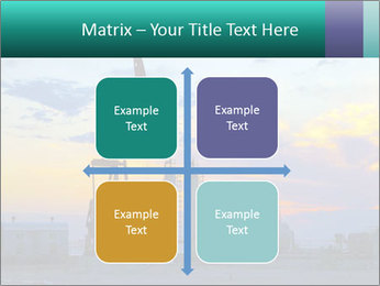 0000075487 PowerPoint Template - Slide 37
