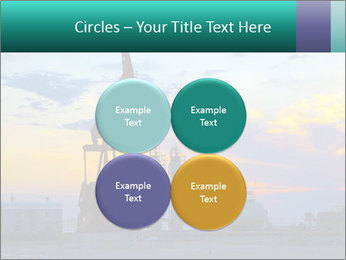 0000075487 PowerPoint Templates - Slide 38