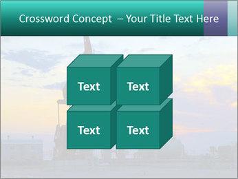 0000075487 PowerPoint Templates - Slide 39