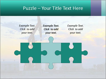 0000075487 PowerPoint Templates - Slide 42