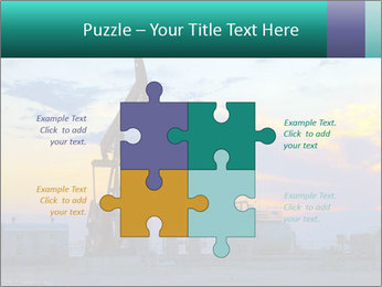0000075487 PowerPoint Templates - Slide 43
