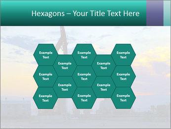 0000075487 PowerPoint Templates - Slide 44