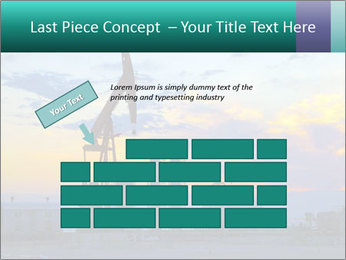0000075487 PowerPoint Templates - Slide 46