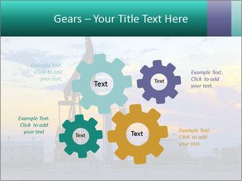 0000075487 PowerPoint Templates - Slide 47