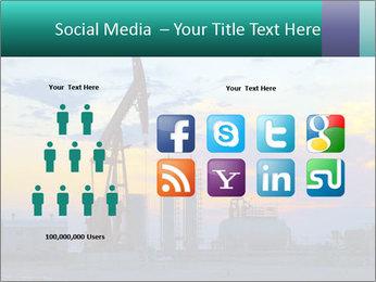 0000075487 PowerPoint Templates - Slide 5
