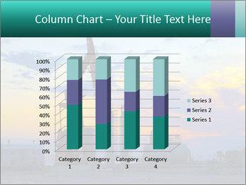 0000075487 PowerPoint Templates - Slide 50