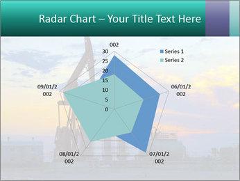 0000075487 PowerPoint Templates - Slide 51