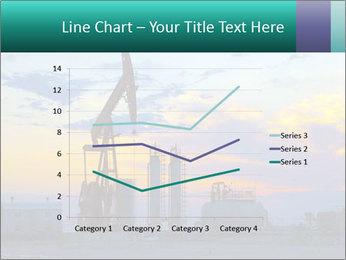 0000075487 PowerPoint Templates - Slide 54