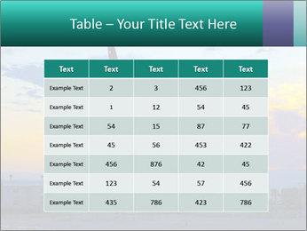 0000075487 PowerPoint Templates - Slide 55