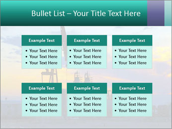0000075487 PowerPoint Templates - Slide 56