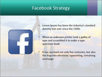 0000075487 PowerPoint Template - Slide 6