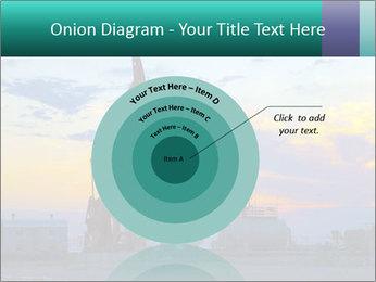 0000075487 PowerPoint Templates - Slide 61