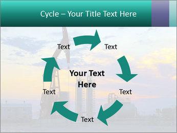 0000075487 PowerPoint Templates - Slide 62