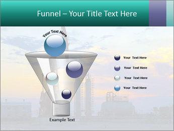 0000075487 PowerPoint Templates - Slide 63