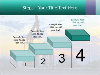 0000075487 PowerPoint Templates - Slide 64