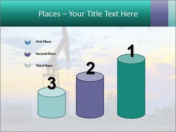 0000075487 PowerPoint Templates - Slide 65