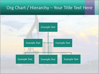 0000075487 PowerPoint Templates - Slide 66
