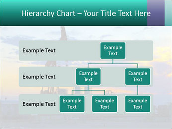 0000075487 PowerPoint Templates - Slide 67