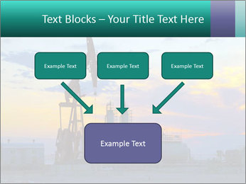 0000075487 PowerPoint Templates - Slide 70