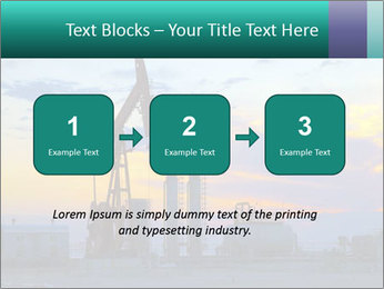 0000075487 PowerPoint Templates - Slide 71