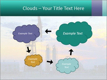 0000075487 PowerPoint Templates - Slide 72