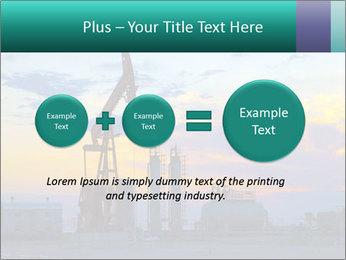0000075487 PowerPoint Template - Slide 75