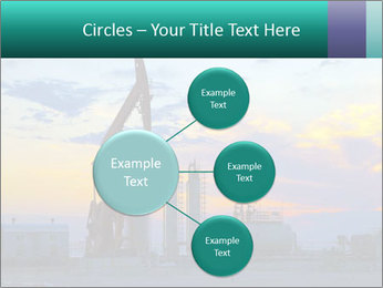 0000075487 PowerPoint Templates - Slide 79