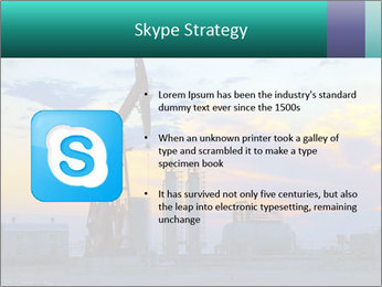 0000075487 PowerPoint Templates - Slide 8