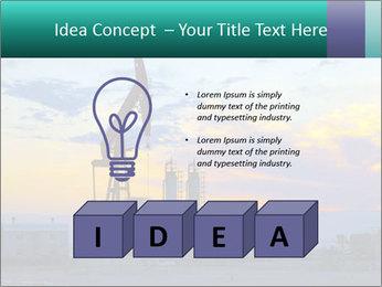 0000075487 PowerPoint Template - Slide 80