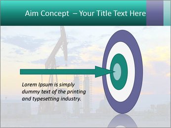 0000075487 PowerPoint Templates - Slide 83