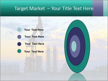 0000075487 PowerPoint Templates - Slide 84