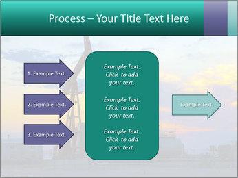0000075487 PowerPoint Template - Slide 85