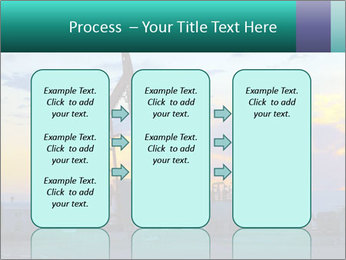 0000075487 PowerPoint Template - Slide 86