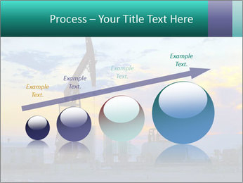 0000075487 PowerPoint Templates - Slide 87