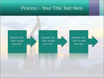 0000075487 PowerPoint Template - Slide 88