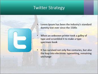 0000075487 PowerPoint Template - Slide 9